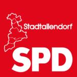 SPD Stadtallendorf